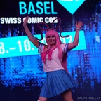 Fantasy Basel - Day 1 (Preview) - 006