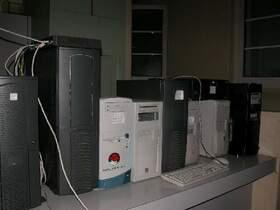 2004-02-13 - Fire-LAN - 029