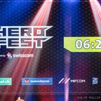 Herofest 2021 - Day 1 - Impressionen - 097