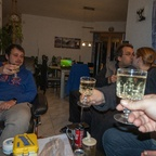 Silvester 2020 Rossheitssession - 030