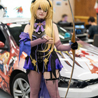 Herofest 2021 - Cosplay & Friends Collection - 115