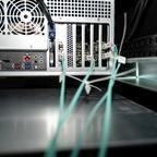 skV-NET Datacenter 10Gbit - 022