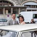 Ap'ro Hochzeit Mischa und Leandra - 022