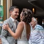Ap'ro Hochzeit Mischa und Leandra - 056