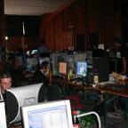 2003-09-05 - Lanforce V - 011