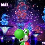 Mario & Yoshi Wallpaper Mai 2021 - 019