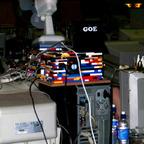 2002-06-21 - sLANp IV - 068