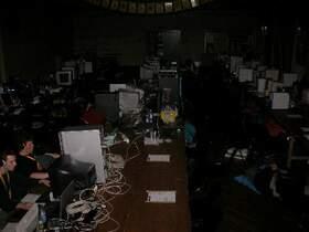 2004-02-13 - Fire-LAN - 015