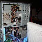 2002-12-20 - sLANp V - 070
