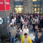 2002-08-10 - Streetparade 2002 - 054