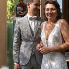 Ap'ro Hochzeit Mischa und Leandra - 060