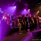 Zürich Game Show 2018 - Tag 1 - 030
