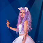Herofest 2021 - Cosplay & Friends Collection - 151