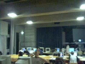 2002-02-06 - Terrorbase 02 - 024