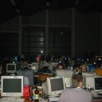 2004-02-06 - CAD 5 - 058