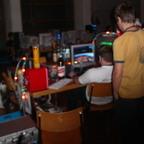 2003-10-03 - CAD 4 - 009