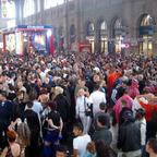 2002-08-10 - Streetparade 2002 - 053