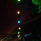 Parade Festival 2021 at Sektor11 - 064