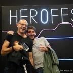Herofest 2021 - Impressionen Day 2 (Preview) - 006