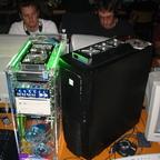 2003-10-03 - CAD 4 - 052
