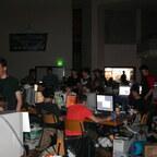 2004-02-06 - CAD 5 - 034