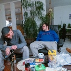 Silvester 2020 Rossheitssession - 029