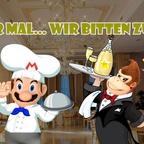 Mario & Yoshi Wallpaper Mai 2021 - 022