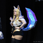 Herofest 2021 - Cosplay & Friends Collection - 630