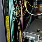 skV-NET Datacenter 10Gbit - 037