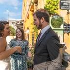 Ap'ro Hochzeit Mischa und Leandra - 183