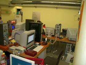 2004-02-28 - ocaholicLAN 3.0 - 025