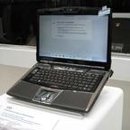 CEBiT 2009 (Blulach) - 026