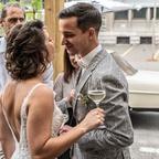 Ap'ro Hochzeit Mischa und Leandra - 025