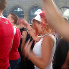 2002-08-10 - Streetparade 2002 - 042