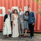 Ap'ro Hochzeit Mischa und Leandra - 146