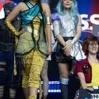 Herofest 2021 - Cosplay & Friends Collection - 672
