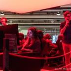 Zürich Game Show 2018 - Tag 1 - 065