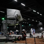 Fantasy Basel - Day 2 (Preview) - 020