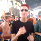 2002-08-10 - Streetparade 2002 - 040