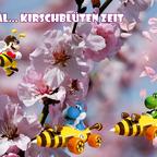 Mario & Yoshi Wallpaper Februar 2021 - 032
