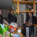 Silvester 2020 Rossheitssession - 005