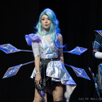Herofest 2021 - Cosplay & Friends Collection - 648