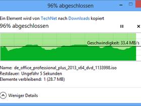 Download_WindowsShare