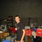2003-10-03 - CAD 4 - 039