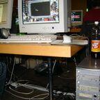 2002-12-20 - sLANp V - 008