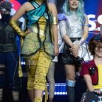 Herofest 2021 - Cosplay & Friends Collection - 673