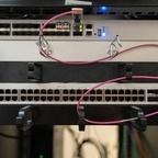 skV-NET Datacenter 10Gbit - 017
