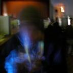 2004-02-13 - Fire-LAN - 044