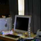 2002-06-21 - sLANp IV - 124