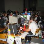 2003-10-03 - CAD 4 - 045